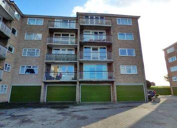 3 bed flat for sale in Gale Moor Avenue, Alverstoke, Gosport PO12