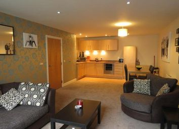 1 bed flat to rent in Commercial Street, Birmingham B1