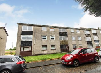 3 bed flat for sale in 4 Montgomery Avenue, Paisley PA3