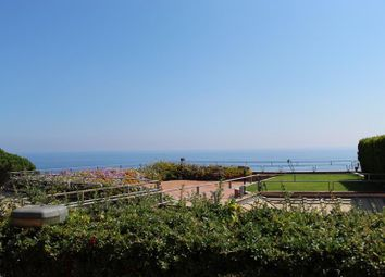 Thumbnail 4 bed apartment for sale in Arenzano, Liguria, Italy