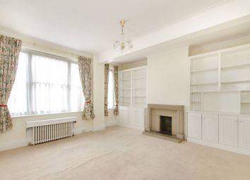 Thumbnail 2 bedroom flat for sale in Warwick Gardens, High Street Kensington