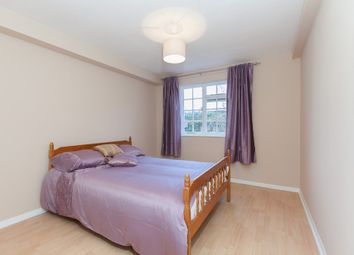 Thumbnail 1 bed maisonette to rent in St. Peter's Close, London