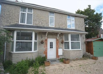 Thumbnail 4 bed detached house for sale in East Lydford, Somerton