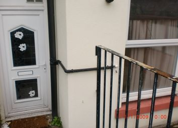 1 bed flat to rent in Ebberston Terrace, Hyde Park LS6