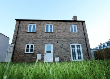 Thumbnail 3 bed property to rent in Bownder Oghen, Newquay