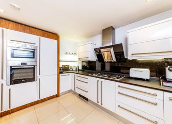 Thumbnail 4 bed detached bungalow for sale in Mayflower Road, Park Street, St. Albans