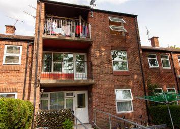 Thumbnail 1 bedroom flat for sale in Water Lane, Retford