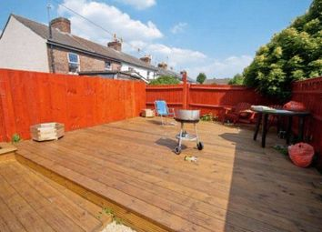 Thumbnail 4 bed terraced house for sale in Hadlow Road, Tonbridge