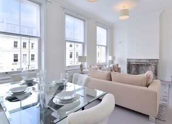 Thumbnail 2 bed terraced house to rent in Somerset Court, Lexham Gardens, London, London