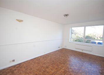 Thumbnail 2 bed flat to rent in Dudley Court, Friern Park, London