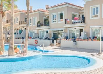 Thumbnail 2 bed apartment for sale in Palm Mar, Palm-Mar, Canary Islands, Spain