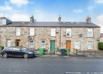 2 bed flat for sale in Commercial Road, Strathaven ML10