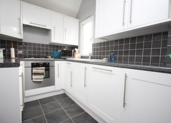 Thumbnail 2 bed property to rent in Broomfields Court, Basildon