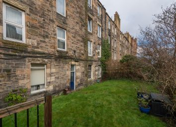 2 bed flat for sale in Watson Crescent, Edinburgh EH11