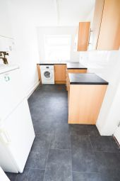 Thumbnail 3 bed terraced house to rent in Mansfield Road, Killamarsh, Sheffield