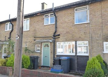 3 bed terraced house for sale in Addison Road, London SE25