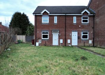 Thumbnail 3 bed semi-detached house to rent in Eagle Close, Blackburn