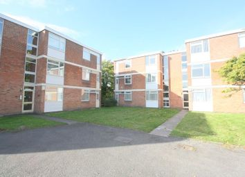 Thumbnail 3 bedroom flat for sale in The Serpentine North, Crosby, Liverpool