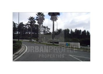 Thumbnail Land for sale in Queluz E Belas, Queluz E Belas, Sintra