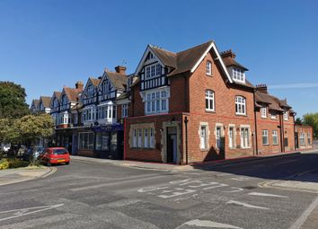 Thumbnail Retail premises to let in High Street, Cranleigh