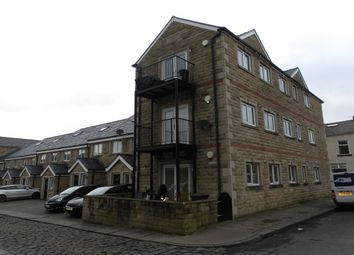 Thumbnail 2 bed property to rent in 11 Hendly Court, Colne