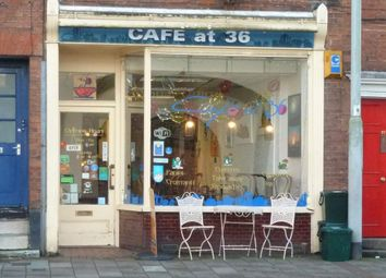 Thumbnail Leisure/hospitality for sale in Exeter, Devon