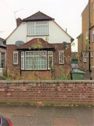 Thumbnail 3 bed detached house to rent in District Road, Sudbury