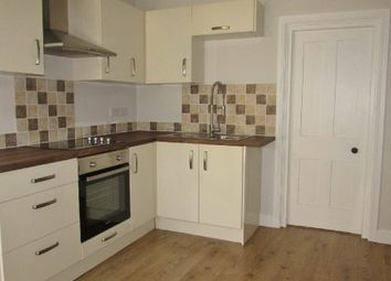 Thumbnail 2 bed terraced house to rent in Cavendish Street, Ipswich