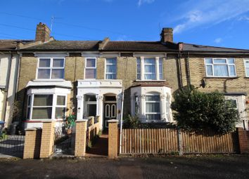 4 bed property for sale in Bruce Road, London NW10