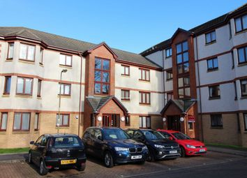 2 bed flat for sale in 24/3 South Elixa Place (Baronscourt View), Edinburgh EH8