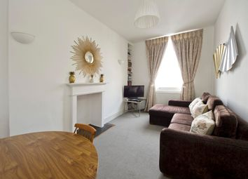 1 bed property to rent in Blythe Road, Brook Green, London, UK W14