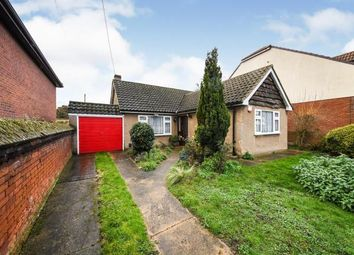 3 bed bungalow for sale in Aveley, South Ockendon, Essex RM15
