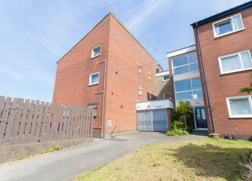 Thumbnail 2 bedroom flat for sale in Ewan Close, Barrow-In-Furness