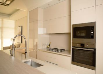 Thumbnail 2 bed apartment for sale in The 8, The Crescent, Palm Jumeirah, Dubai