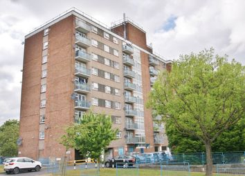 Thumbnail 1 bedroom flat for sale in Stonebridge Park, Stonebridge, London