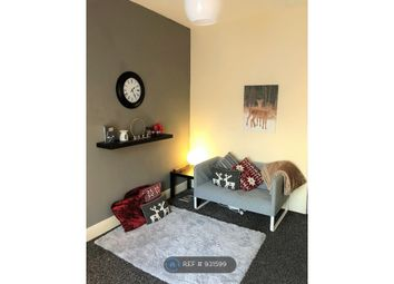 3 bed terraced house to rent in Holberry Close, Sheffield S10