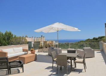 Thumbnail 4 bed apartment for sale in South West, Sol De Mallorca, Majorca, Balearic Islands, Spain