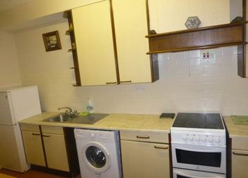 Thumbnail 3 bed flat to rent in Llanpumsaint, Carmarthen