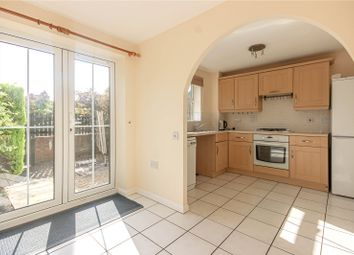 Thumbnail 2 bed detached house to rent in Casson Drive, Stoke Park, Bristol