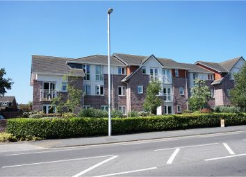 Thumbnail 1 bed property for sale in Jessop Court, Little Sutton