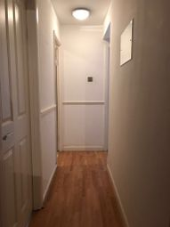 Thumbnail 4 bed terraced house to rent in Plevna Crecent, Seven Sisters