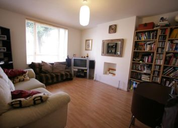 Thumbnail 2 bed flat to rent in Priory Close, High Path, London