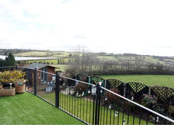 Thumbnail 4 bed semi-detached house for sale in Highfields, Thornton