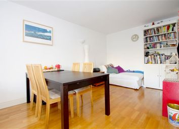 Thumbnail 2 bedroom flat to rent in Naylor Building West, Assam Street, Aldgate, London