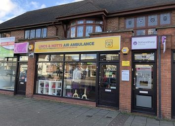 Thumbnail Retail premises to let in 960 Woodborough Road, Mapperley, Nottingham