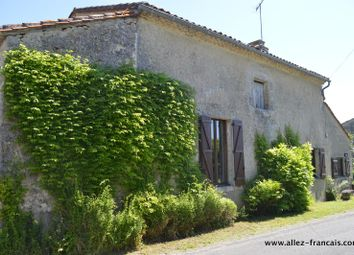 Thumbnail 4 bed property for sale in Montpeyroux, Dordogne, 24610, France