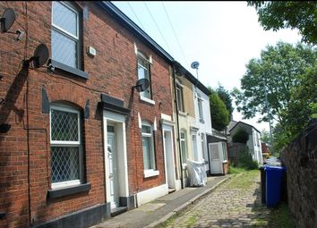 Thumbnail 3 bedroom terraced house to rent in Ashlynne, Ashton-Under-Lyne