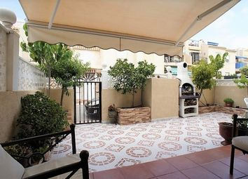 Thumbnail 2 bed apartment for sale in San Luis, Torrevieja, Spain
