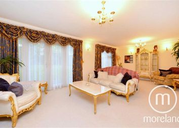 6 bed semi-detached house for sale in Sinclair Grove, Golders Green NW11