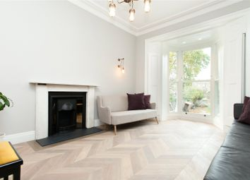 Thumbnail 4 bed semi-detached house to rent in Cassland Road, South Hackney